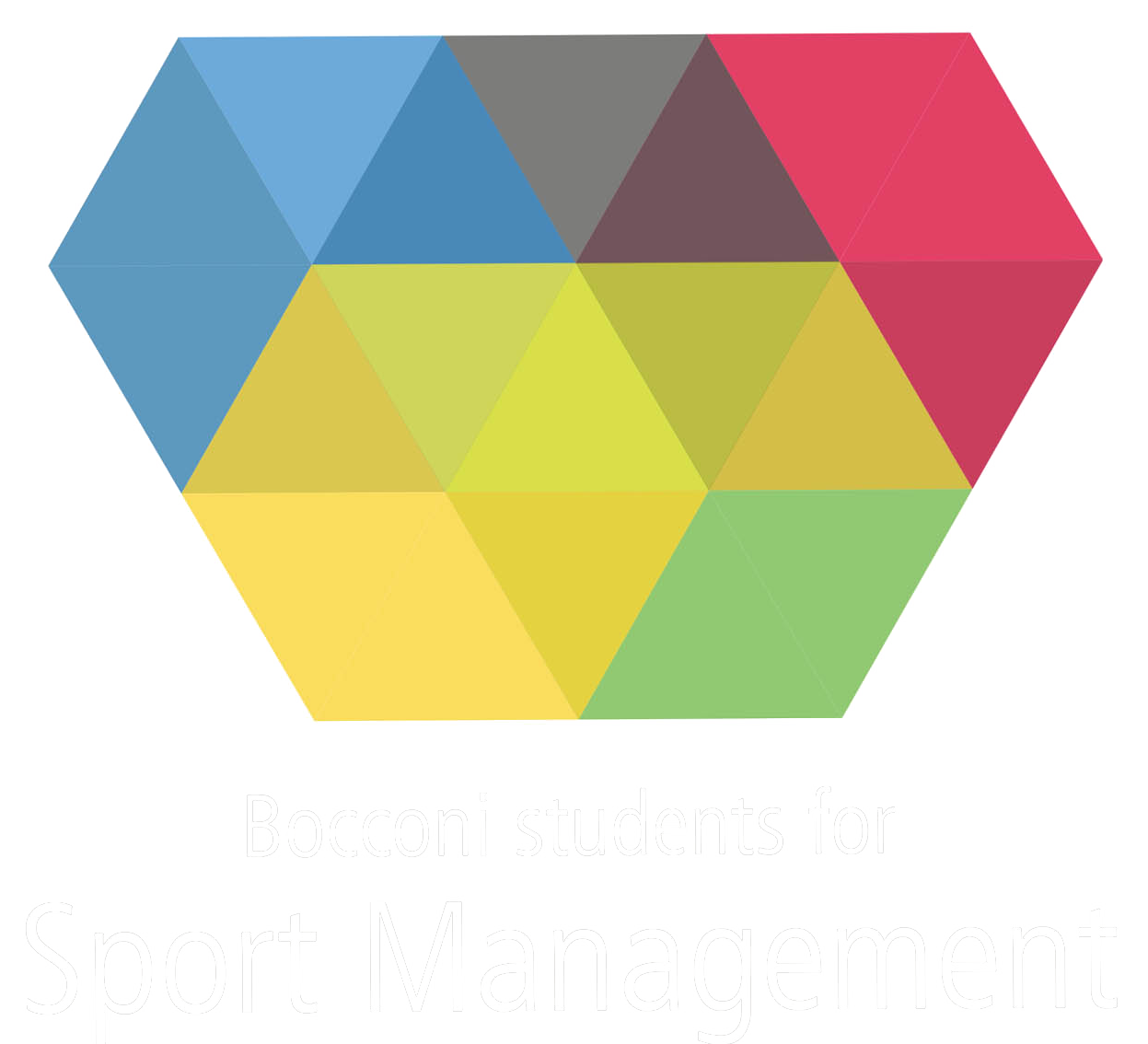 BOCCONI STUDENTS FOR SPORT MANAGEMENT