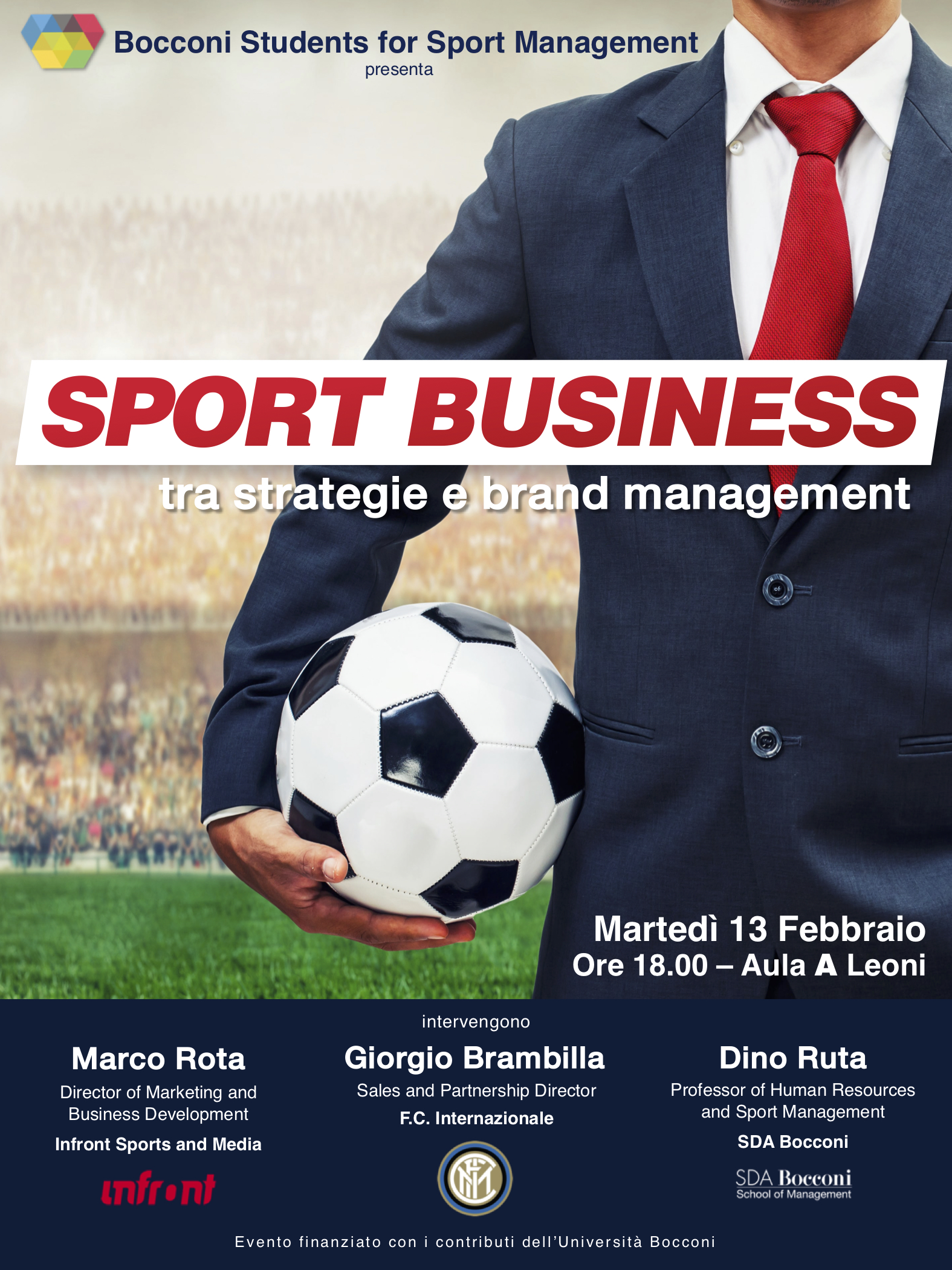 Sport Management v2 (2).jpg