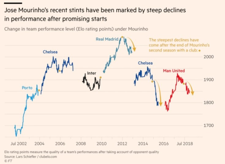 2) Financial Times.jpg
